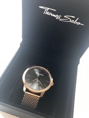Thomas Sabo Uhr WA0177