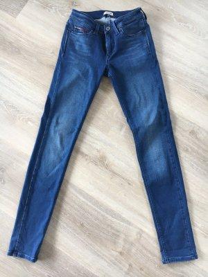 Thommy Hilfiger Denim Jeans
