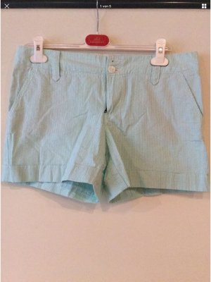 Thommy Hilfiger Hotpants /Shorts Gr 8(38/40) neu