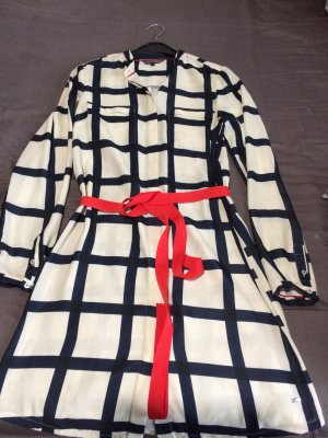 Tommy Hilfiger Robe chemisier multicolore