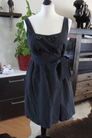 Tibi Kleid Größe 6 34/36 TOP