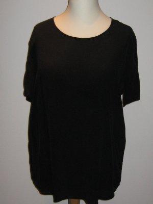 TIEFPREIS Seiden Shirt Bluse von ITALY  0039 XL