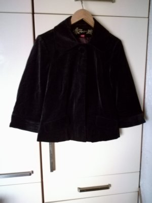Monsoon Blazer noir