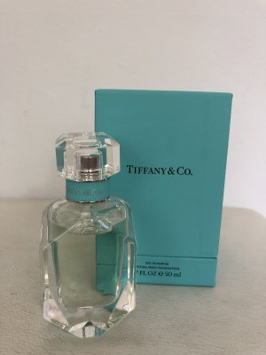 Tiffany 50ml Eau de Parfum