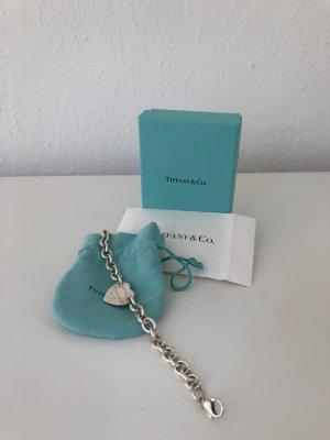 Tiffany Armband
