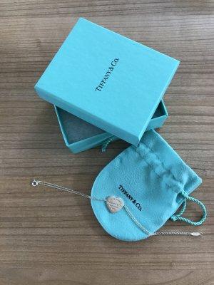Tiffany Armband Silber
