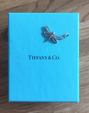 Tiffany Charm Libelle