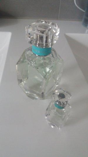 Tiffany&Co Chaîne en argent turquoise
