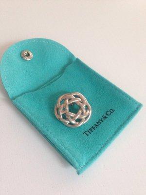 "Tiffany & Co. Anhänger  ""Dots"""