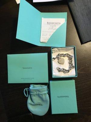 Tiffany&Co Armband 925 Sterlingsilber ❤️