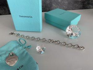 Tiffany & Co Armband & Anhänger