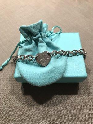 Tiffany & Co. Armband