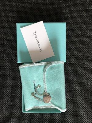 Tiffany&Co Armband mit Herz