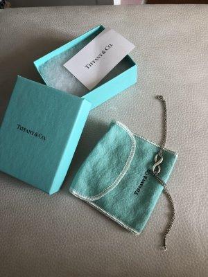 Tiffany & Co. Armkettchen