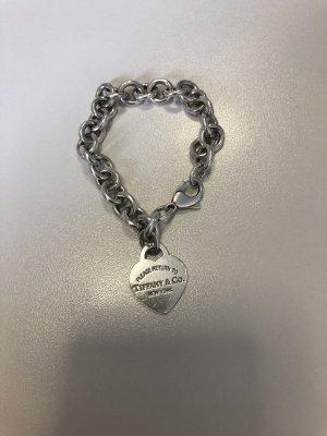 Tiffany & Co Armkette