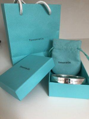 Tiffany&Co. Armreif