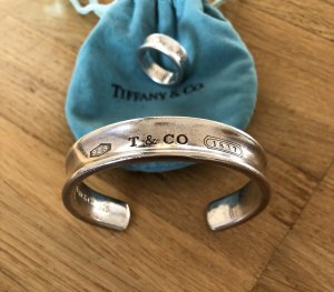 Tiffany & Co Armreif, sterlingsilber