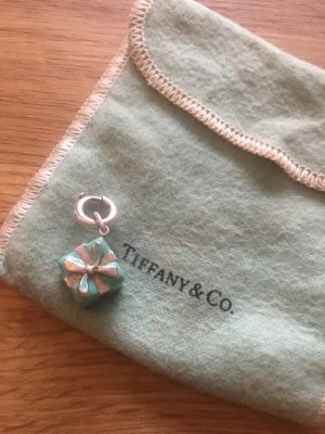 Tiffany&Co Box charm
