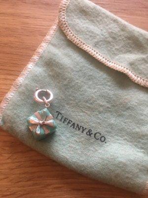 Tiffany&Co Box charm