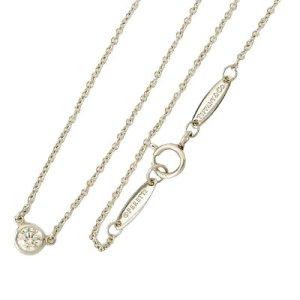Tiffany & Co. Bytheyard Chain
