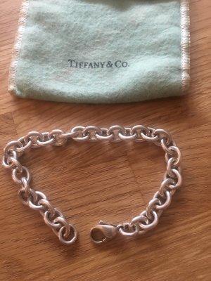 Tiffany&Co charm bracelet
