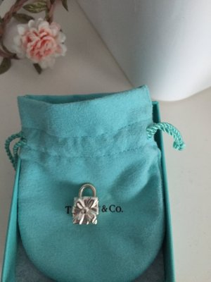 Tiffany & Co. Charm Geschenk