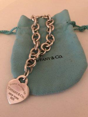 Tiffany & Co. Damenarmband