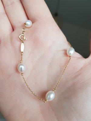Tiffany & Co. Elsa Paretti®  Pearls by the Yard Armband