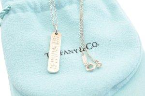 Tiffany & Co. Go Women Necklace