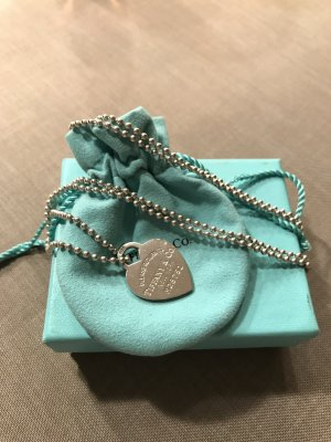 Tiffany & Co. Halskette