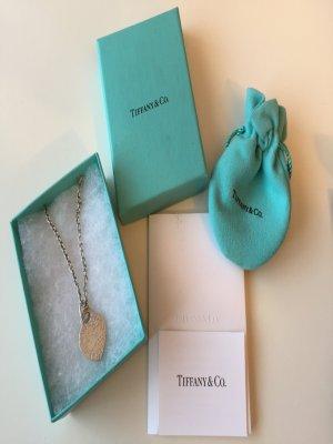Tiffany & Co Halskette