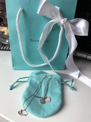Tiffany&Co Herz Kette