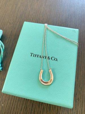 Tiffany & Co. Hufeisenkette
