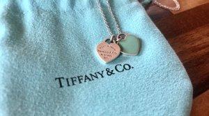 Tiffany&Co. Kette