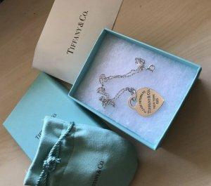 Tiffany & Co Kette