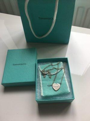 Tiffany & Co Kette (Return to Tiffany )