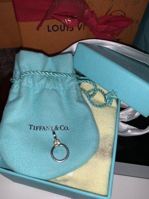 Tiffany & Co Kettenanhänger