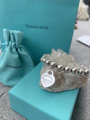 """Tiffany & Co Kugelarmband """"Return to Tiffany"""