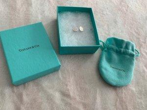 Tiffany & co Ohrringe Herz