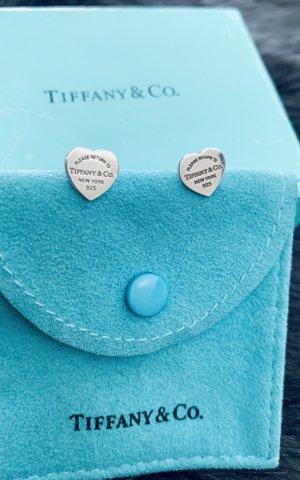 Tiffany & Co. Ohrstecker