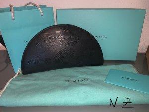 Tiffany&Co Portemonnaie /Geldbeutel/Geldbörse