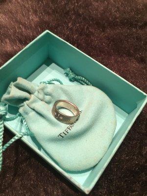 Tiffany & Co Ring silber