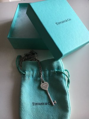 Tiffany co Schlüssel