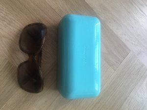 Tiffany &Co Sonnenbrille