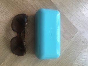 Tiffany &Co Sonnenbrille
