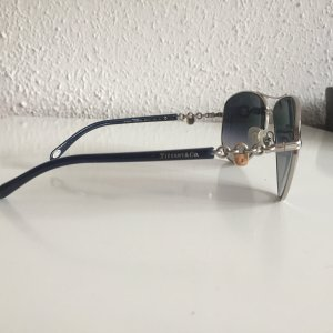 Tiffany&Co Sonnenbrille