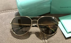 Tiffany & Co. Sonnenbrille / Original