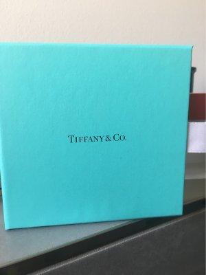 Tiffany&Co Portachiavi azzurro
