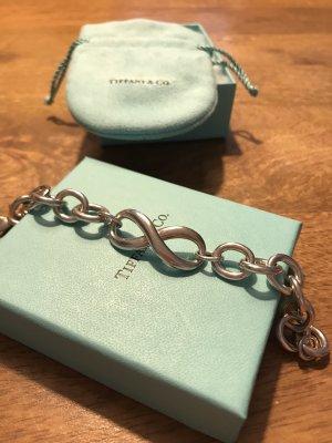 Tiffany Infinity Armband