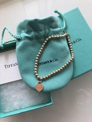 Tiffany Kugelarmband